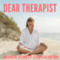 DEAR THERAPIST Podcast Download