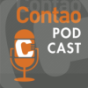 Contao-Podcast Podcast Download
