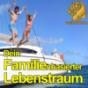 Mentor-Talk.de macht dein Business fit fürs Internet Podcast Download