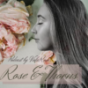 Rose & Thorns