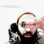 Hype&Seele  Podcast Download