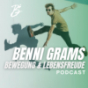 Benni Grams PODCAST Bewegung & Lebensfreude