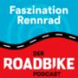 Podcast : Faszination Rennrad - der ROADBIKE-Podcast