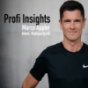 Profi Insights - Radsport, Triathlon, Laufen Podcast Download