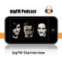 bigFM Podcast - Das Starinterview der Woche Podcast Download