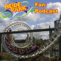 Heide-Park Fan-Podcast Podcast Download