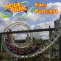 Heide-Park Fan-Podcast Podcast Download