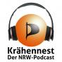 Krähennest - Piratenpartei NRW Podcast Podcast herunterladen
