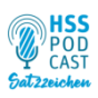 Podcast Download - Folge Folge 28: Faszination digitale Spiele online hören