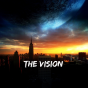 THE VISION Podcast Download