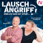 Lauschangriff Podcast Download