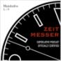 Zeitmesser Podcast Download