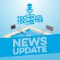 techpool techbites - News Update Podcast Download