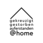 GekreuzigtGestorbenAuferstanden@Home Podcast Download