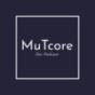 MuTcore Podcast Download