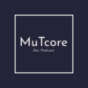MuTcore  Podcast Download