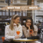 Why The Hell Not?! Podcast Download