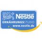Die Nestlé Ernährungsratgeber Podcast Podcast herunterladen