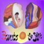 Filterkaffee und Prosecco. Dein Weg mit Sonne Podcast Download