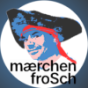 Märchenfrosch Podcast Download