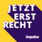 Podcast Download - Folge #15 Hilfe für die Gastro – Malte Steiert, Foodguide App online hören