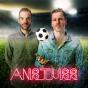 Podcast Download - Folge Wenn auch der Fußball Abstriche machen muss online hören