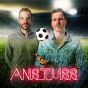 Podcast Download - Folge Wenn der Schipplock-Down endet online hören