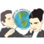 Podcast Download - Folge Episode 69 - deutsch online hören