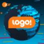logo! am Mittwochabend im logo! (VIDEO) Podcast Download
