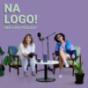 NA LOGO! Podcast Download