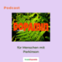 Podcast Dopamin Podcast Download