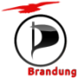 Brandung Podcast Download