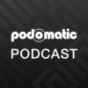 CodeCast Podcast Download