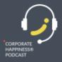 Podcast Download - Folge #1 Wie gehen wir mit der Corona-Krise um? online hören