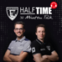 Halftime - 30 Minuten Talk Podcast Download