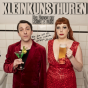 KLEINKUNSTHUREN Podcast Download