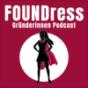 Podcast Download - Folge Liz von Wagenhoff (Einhorn) – wie baut man eine geniale Marke? online hören