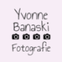 Yvonne Banaski Fotografie Podcast Download