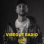 VIBEOUT RADIO Podcast herunterladen