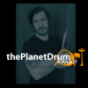 thePlanetDrum Podcast Podcast Download