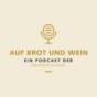 Podcast Download - Folge Er kennt die größten Geheimnisse des Salzburger Doms online hören
