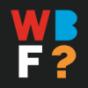 Wer braucht Feminismus? Podcast Download