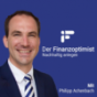 Der Finanzoptimist Podcast Download