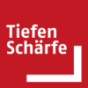 TiefenSchärfe Podcast Download