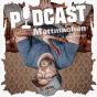 Mettmachen von Sven Schubert Podcast Download
