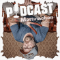 Mettmachen von Sven Schubert Podcast Download