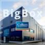 BigBox - Der Industrie & Logistik-Immobilien PodCast von Colliers Deutschland Download