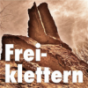 Freiklettern Podcast Download