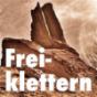Freiklettern Podcast herunterladen