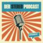 Der - Was geht am Wochenende - Podcast Download